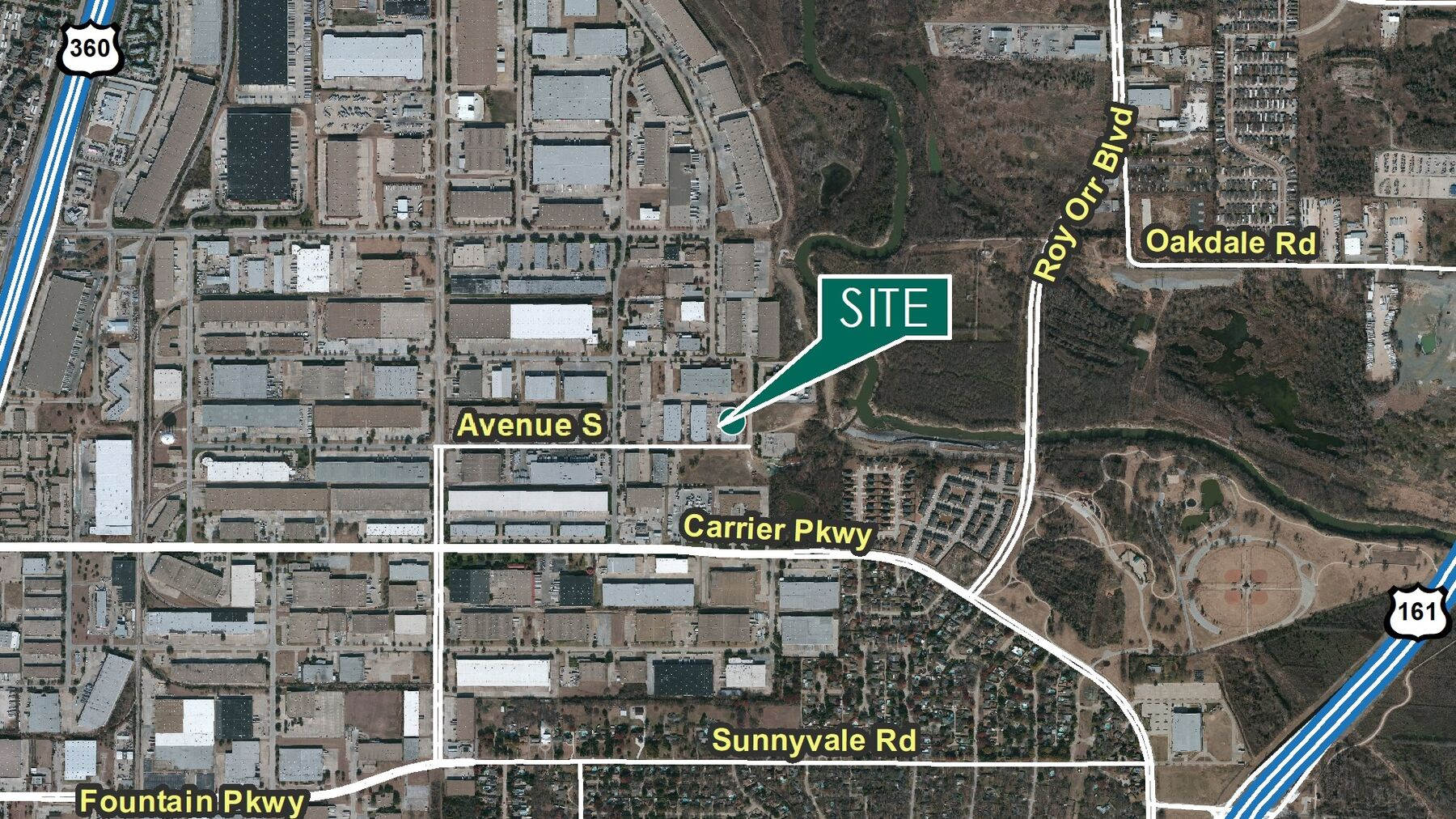 DPM-Prologis-Great-Southwest-74-DAL01774-1555-Avenue-S_AerialMap.jpg