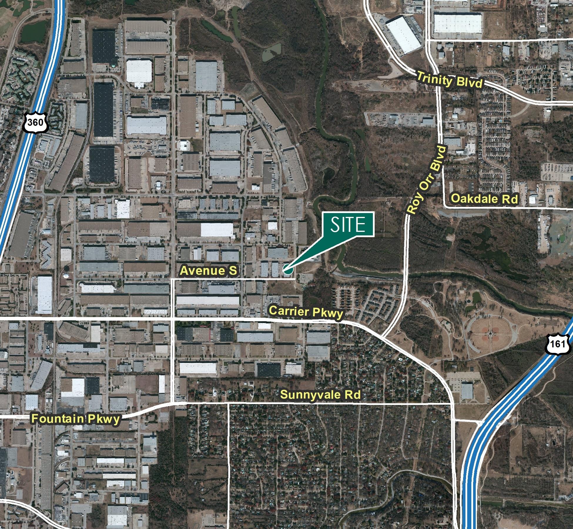 Prologis-Great-Southwest-74-DAL01774-1555-Avenue-S_AerialMap.jpg