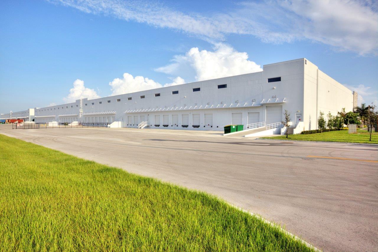 Prologis-Miami-International-Tradeport-2-Property-Photos.jpg