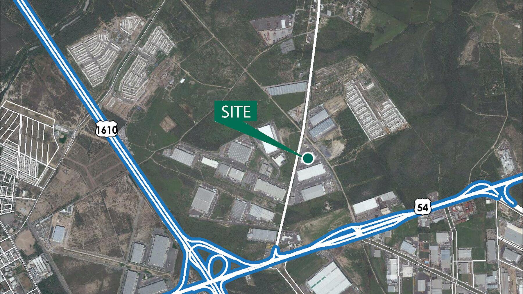 DPM-Agua-Fria-1-Flyer-Property-Aerial-3-25x4-49-.jpg