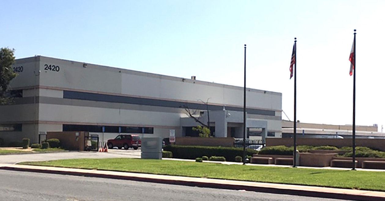 Commerce-Transport-Center-1_2.jpg