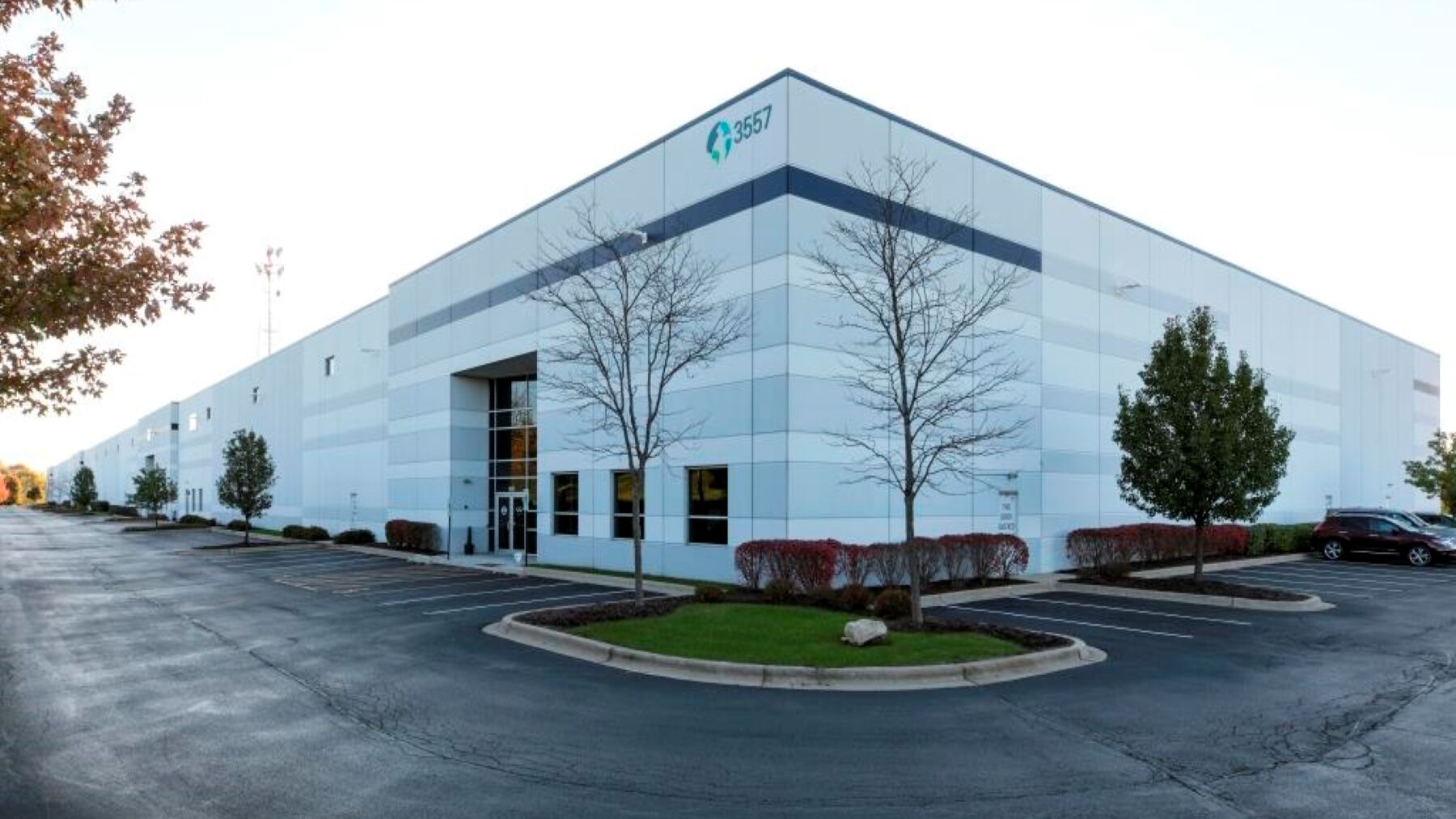 DPM-Prologis-Aurora-3557-Butterfield-Suite-105_Bldg-Image.jpg