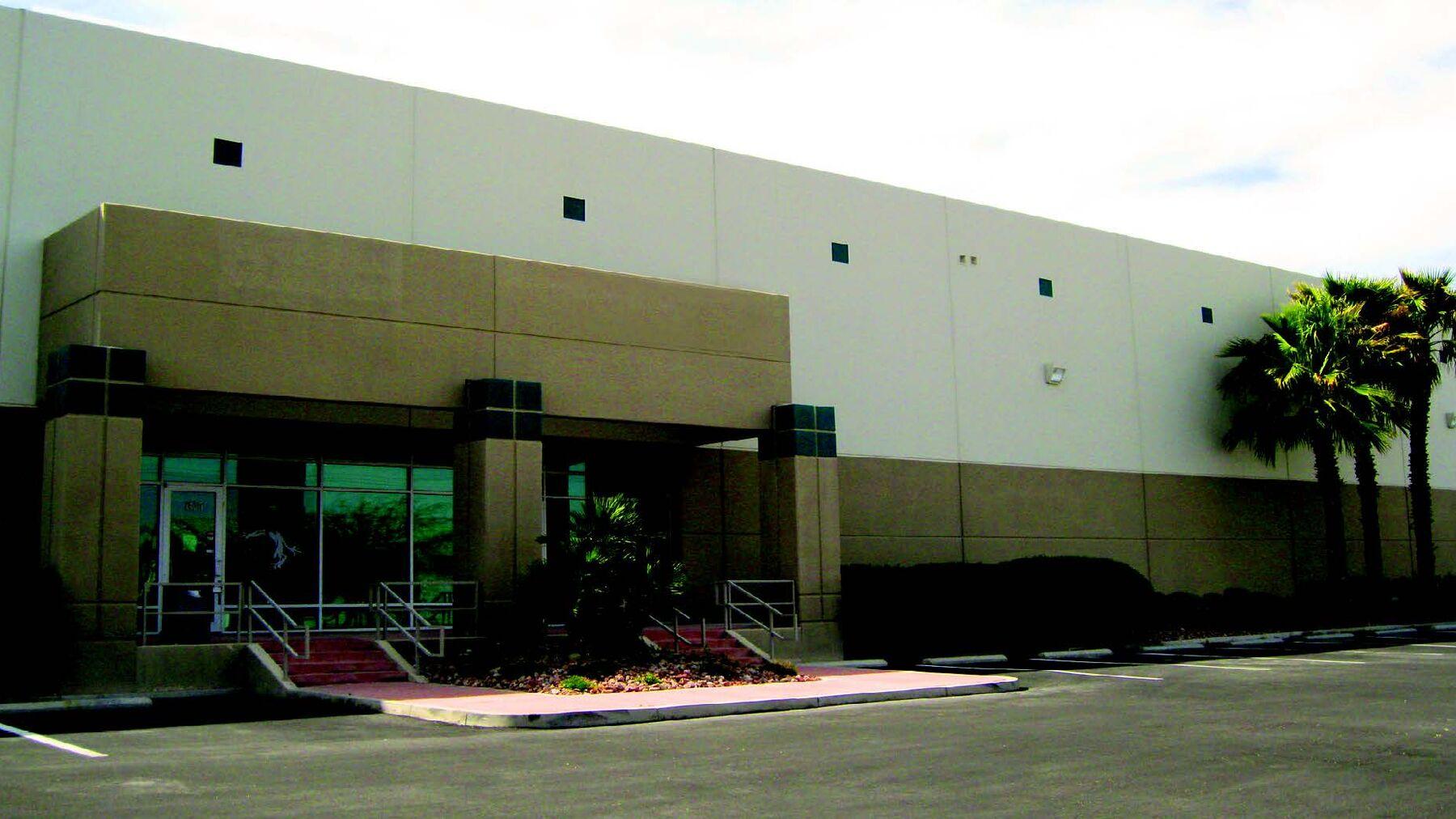 DPM-Las-Vegas-CC-1-7.jpg