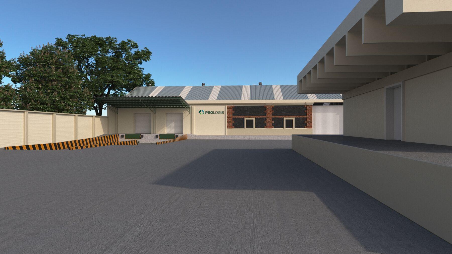 DPM-Santa-Maria-1-rendering.jpg