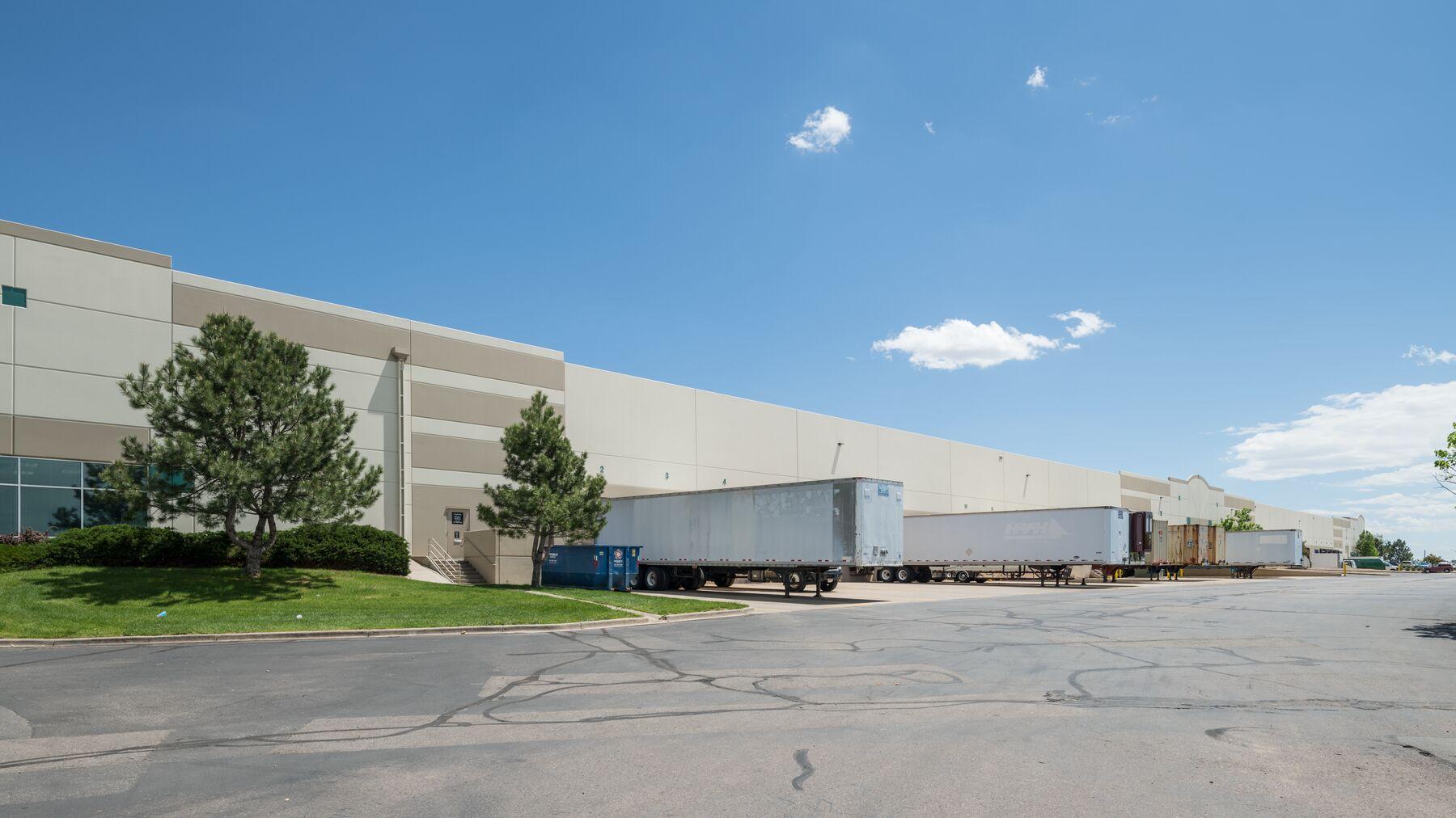 DPM-Denver-20-03.jpg