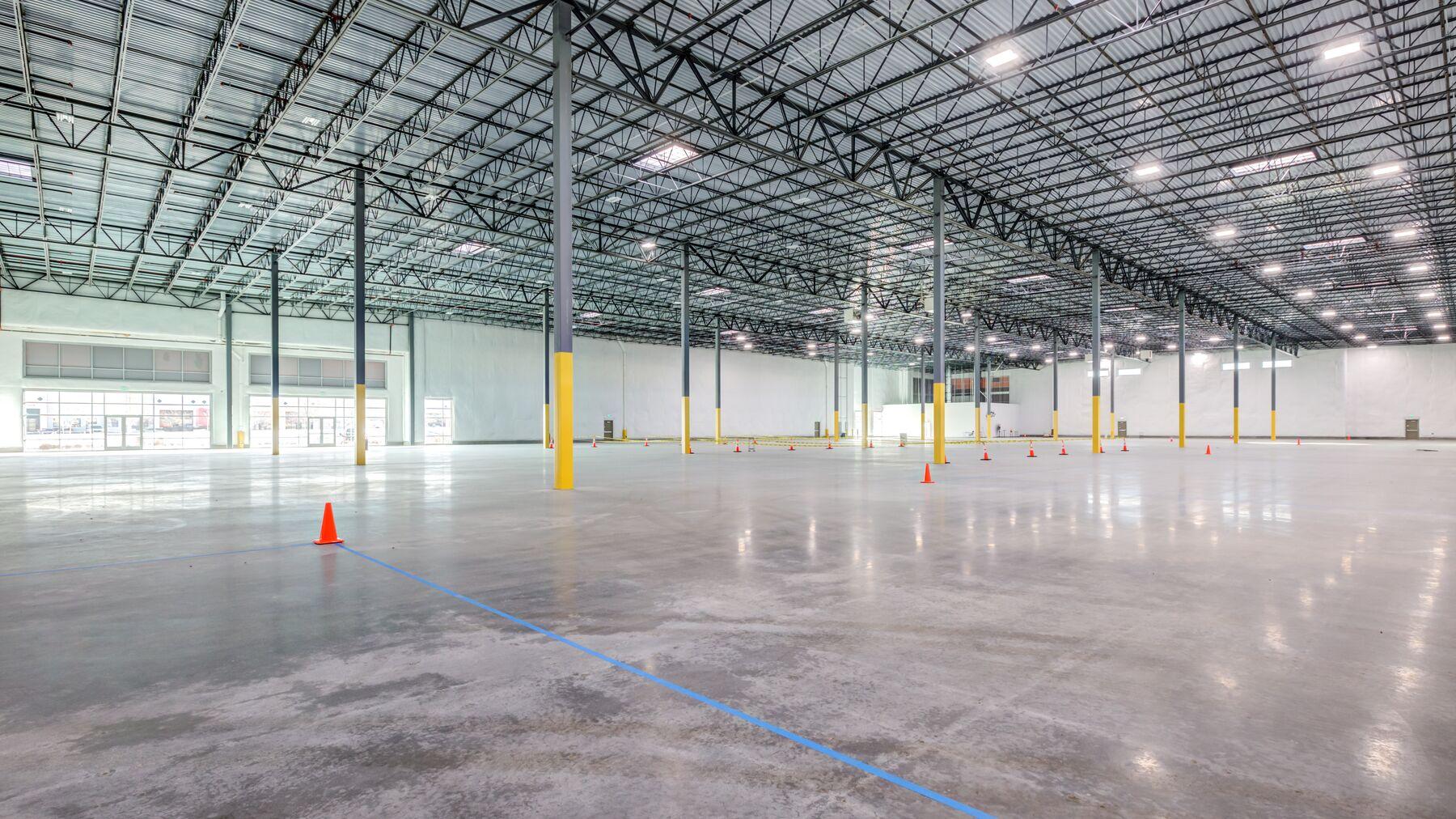 DPM-Prologis-Business-Center-North-poi-004.jpg
