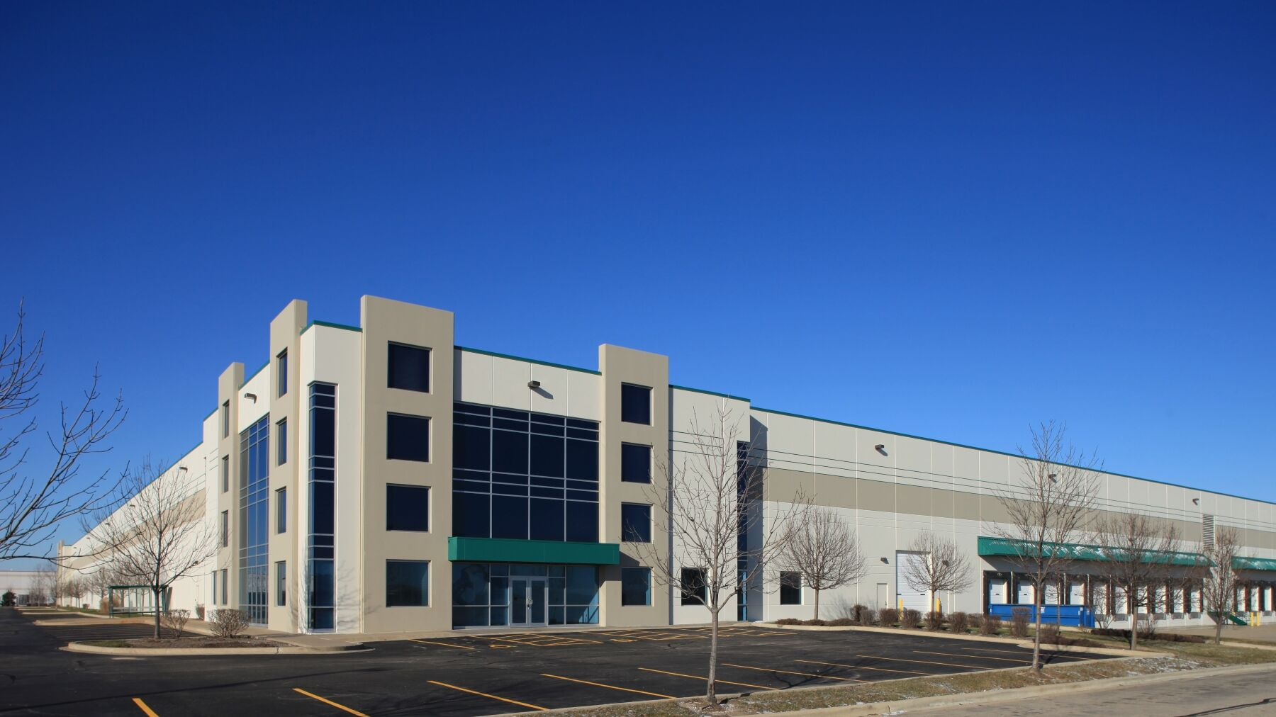 DPM-Prologis-Minooka-501-Internationale_Bldg-Image.jpg