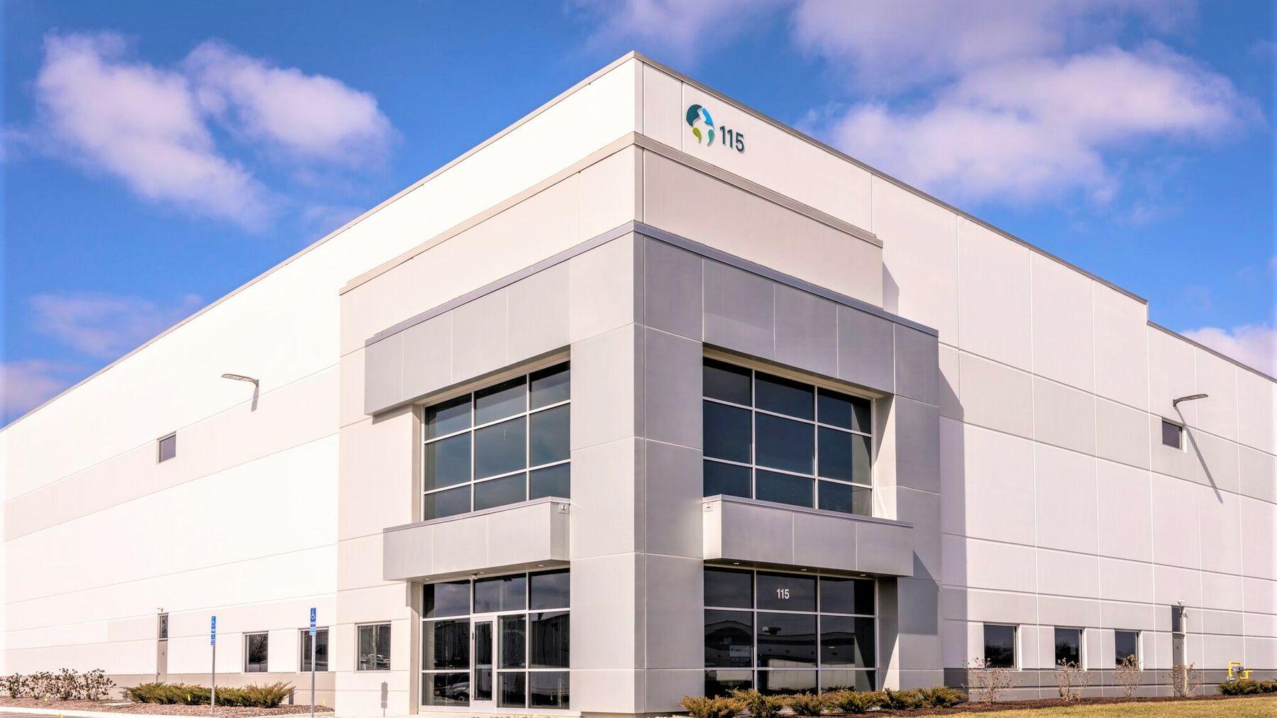 DPM-Enterprise-Drive-NEW-Bldg-Photo.jpg