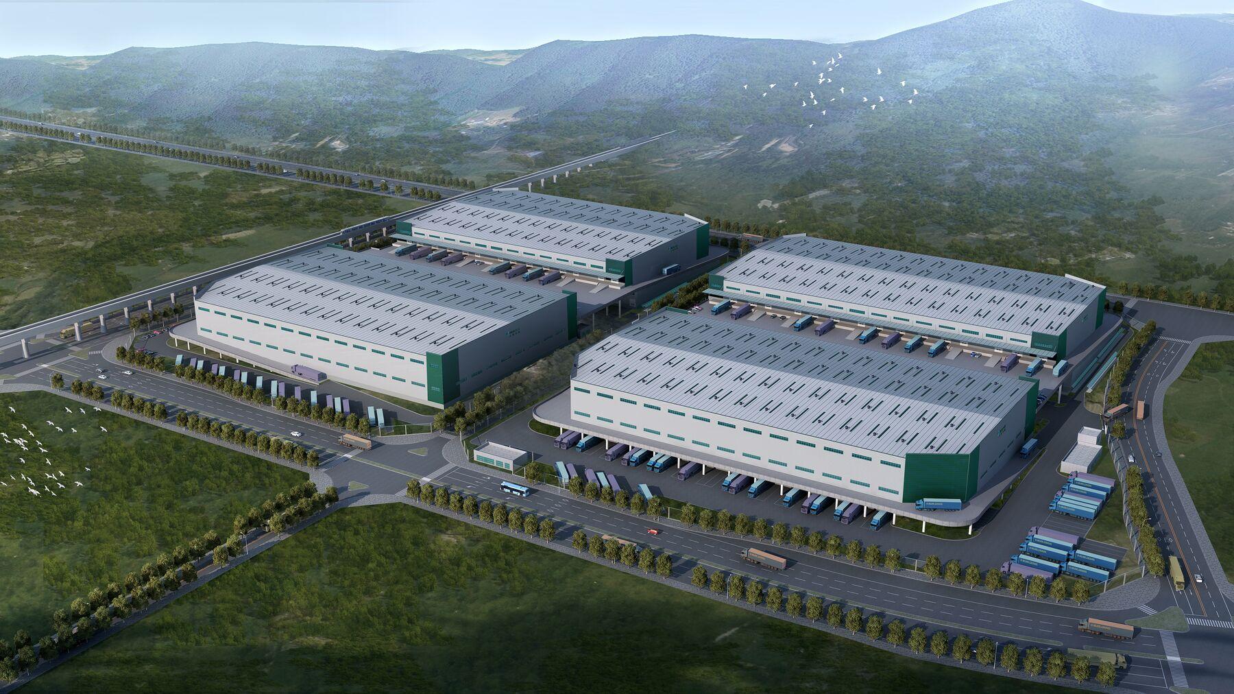 DPM-Chongqing-West-4.jpg