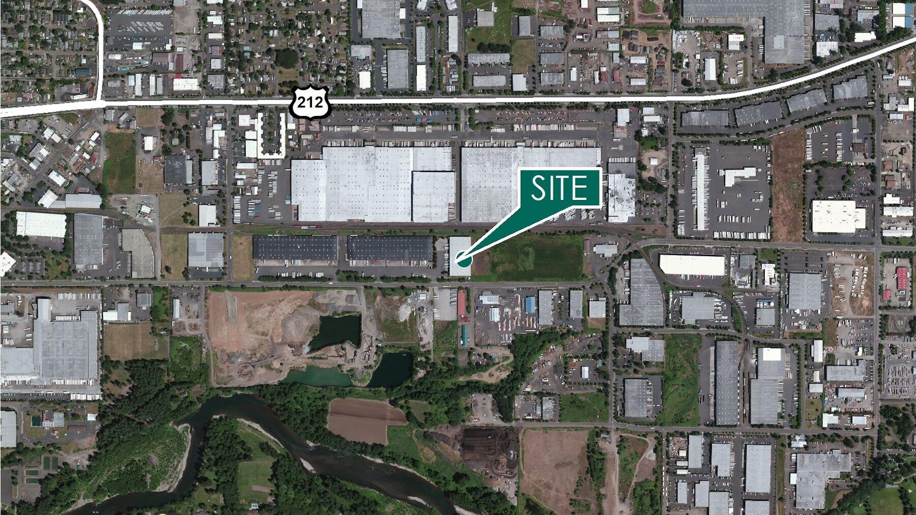 DPM-11401-SE-Jennifer-Street-Flyer-Aerial-3x3-25.jpg