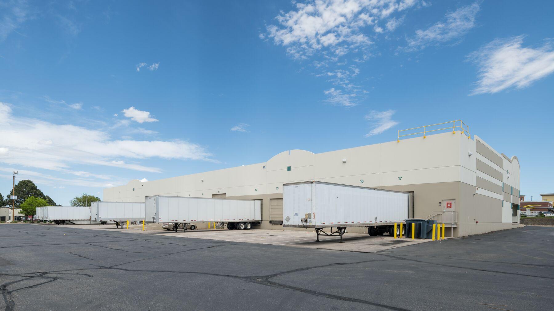DPM-Denver-21-1.jpg