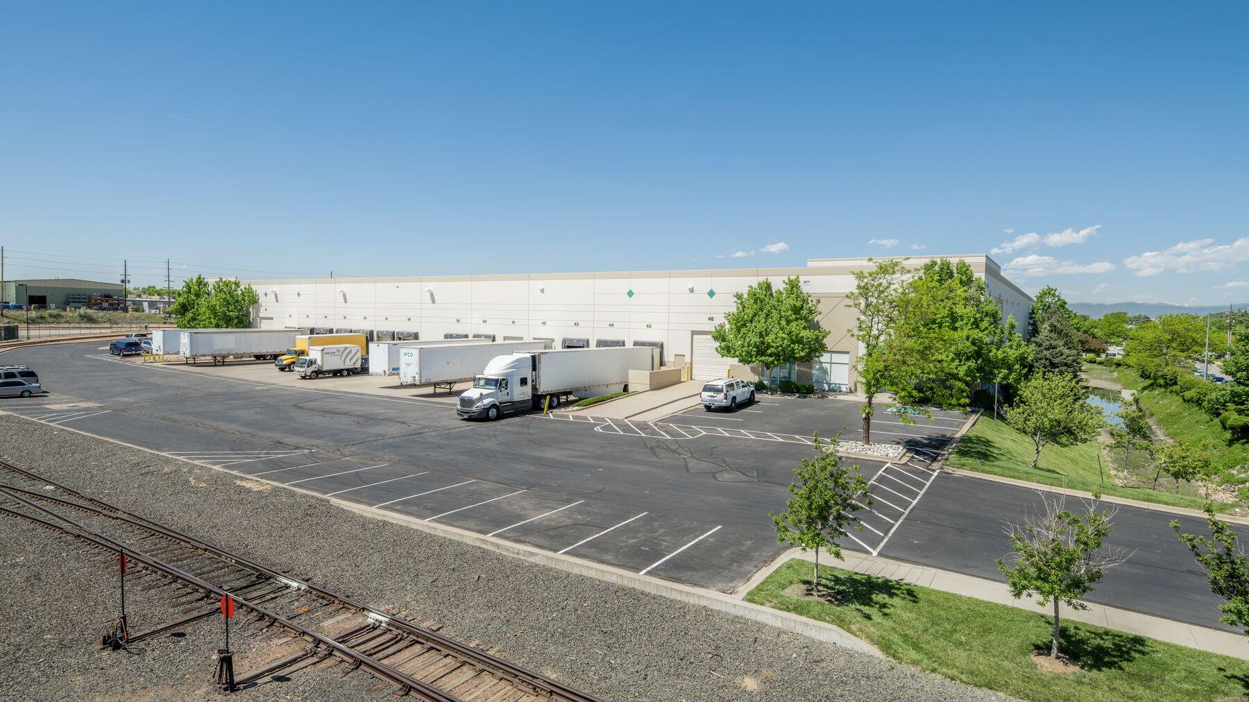 DPM-Denver-3-1.jpg