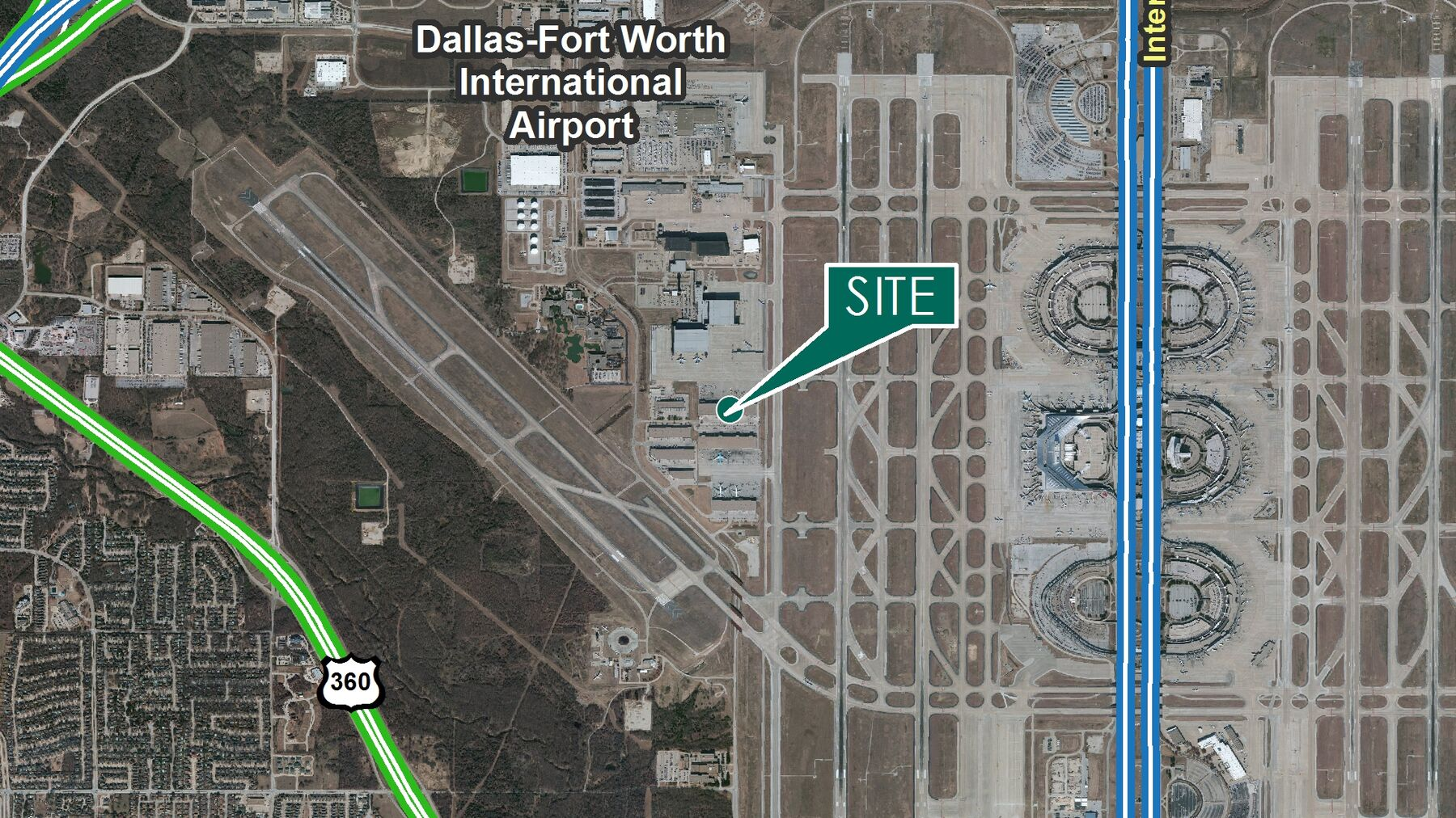 DPM-Prologis-DFW-Cargo-Center-1-TAR00011-1639-W-23rd-Street_AerialMap.jpg