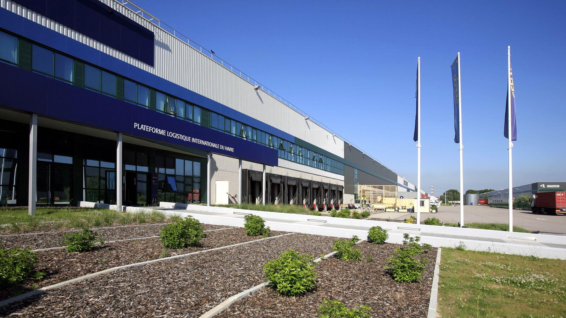 DPM-Le-Havre-DC2_2.jpg