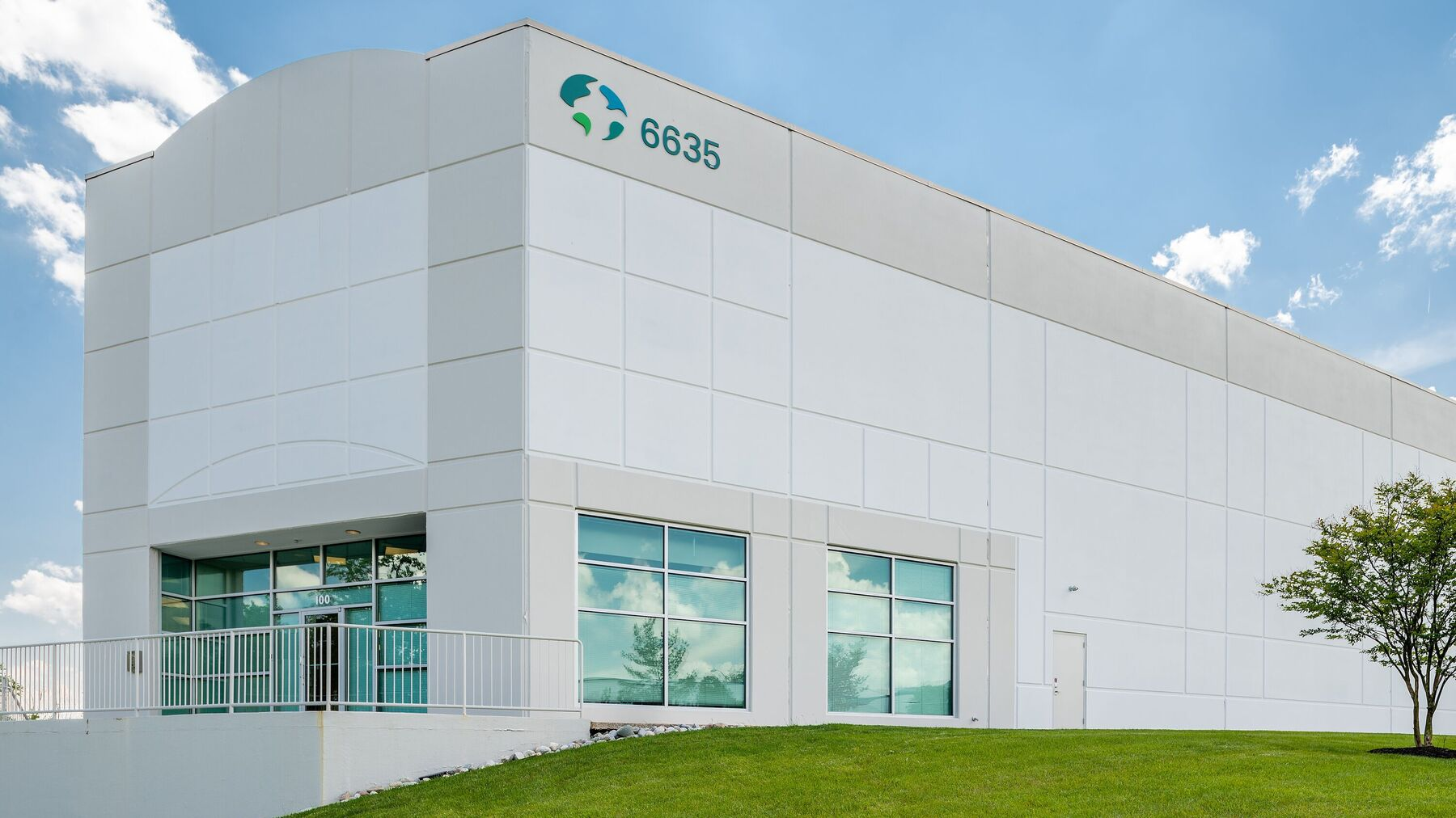 DPM-Prologis-Meadowridge-1-Logo-Removed.jpg