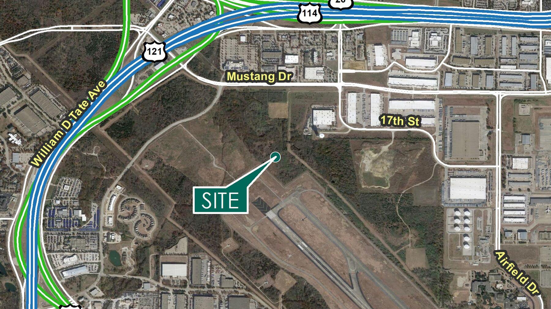 DPM-Prologis-DFW-Mustang-Park-Building-2-DAL06202-1001-Mustang-Drive_AerialMap.jpg