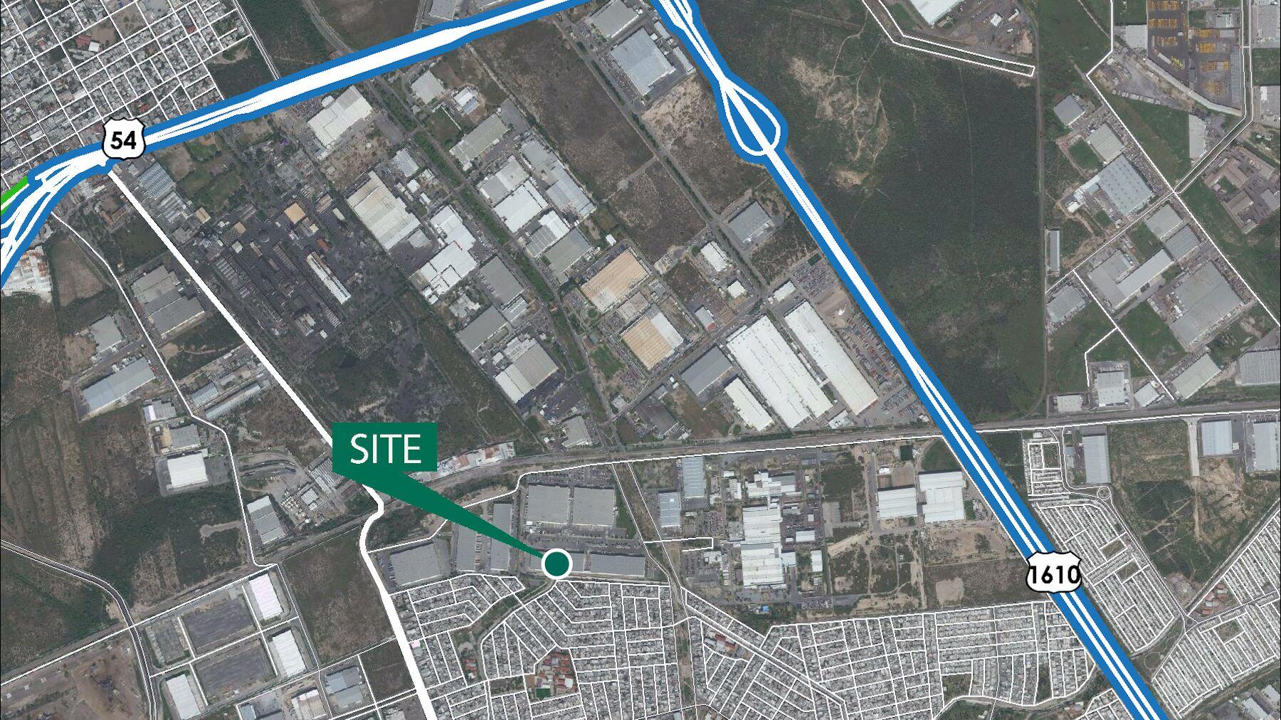 DPM-MIC-11-Flyer-Property-Aerial-3-25x4-49.jpg