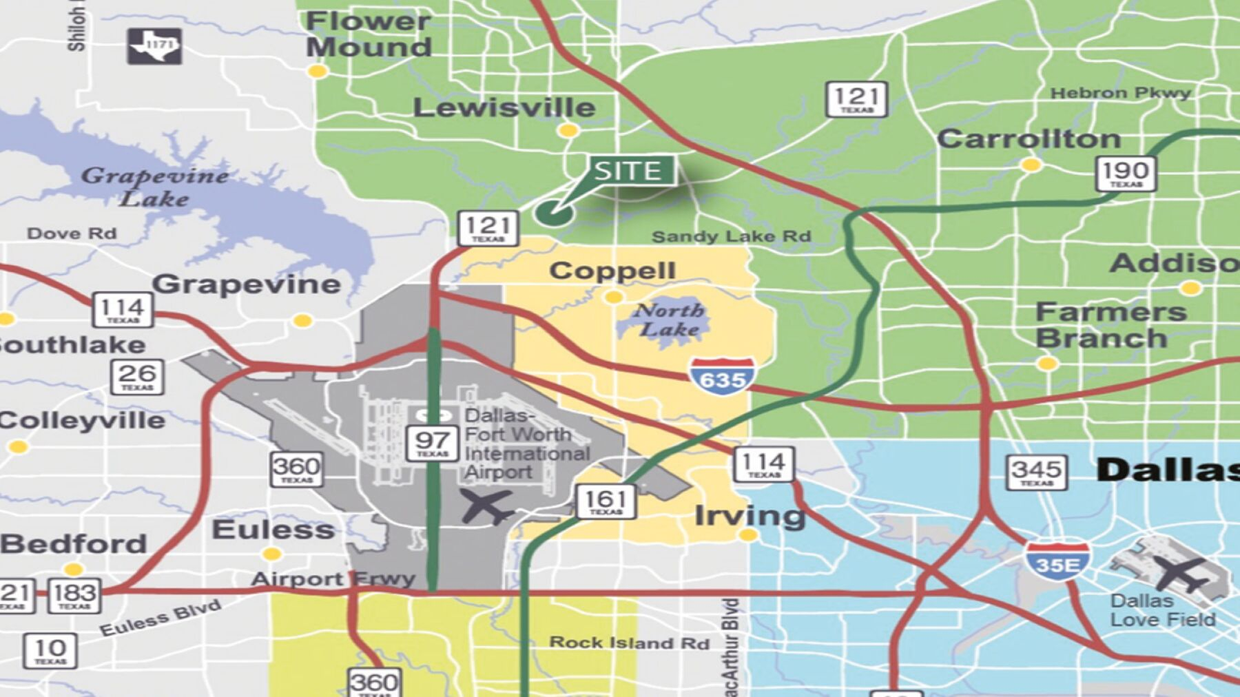 DPM-Prologis-Park-121-Building-1-6-DAL05401-DAL05402-DAL05403-DAL05404-DAL05405-DAL05406-DAL05407-DAL05408-N-Freeport-Parkway_AerialMap.jpg