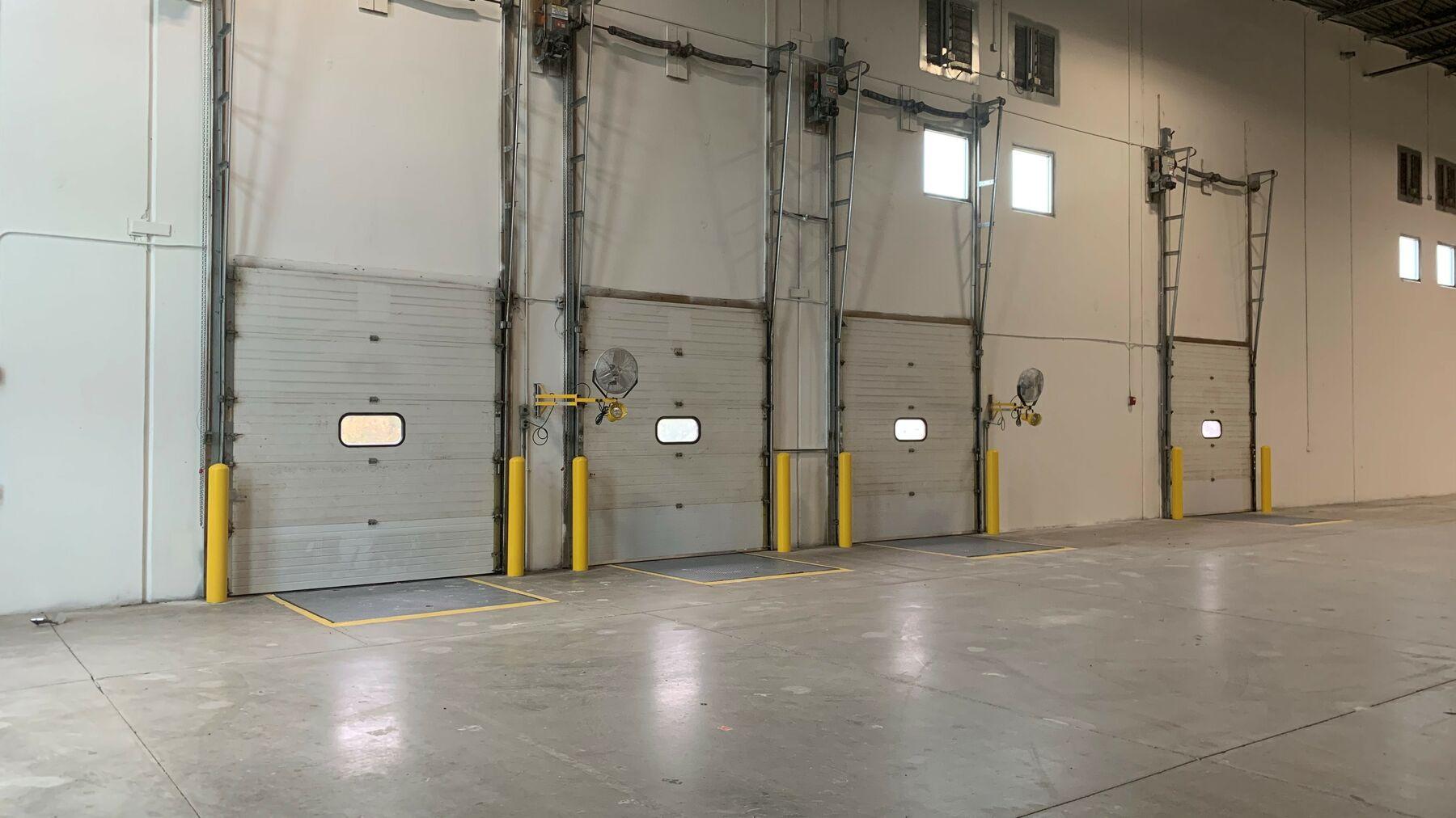 DPM-Harrisburg-5-Interior-Photos-3.jpg