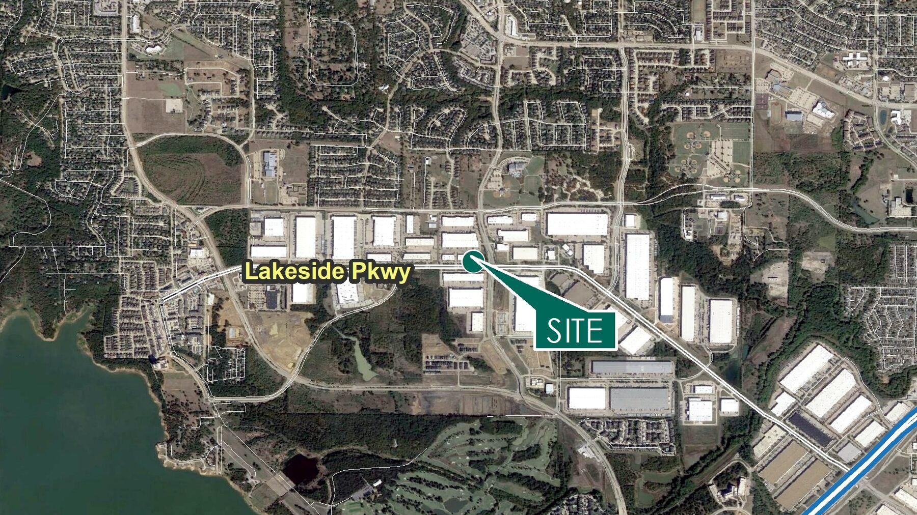 DPM-Prologis-Flower-Mound-2-DAL01402-1200-Lakeside-Parkway_AerialMap.jpg
