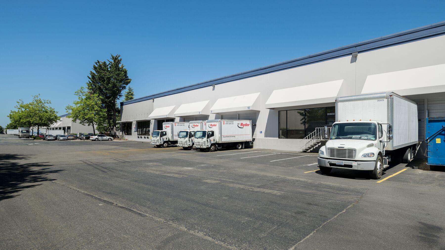 DPM-Kent-Northwest-Corp-Park-11-3.jpg