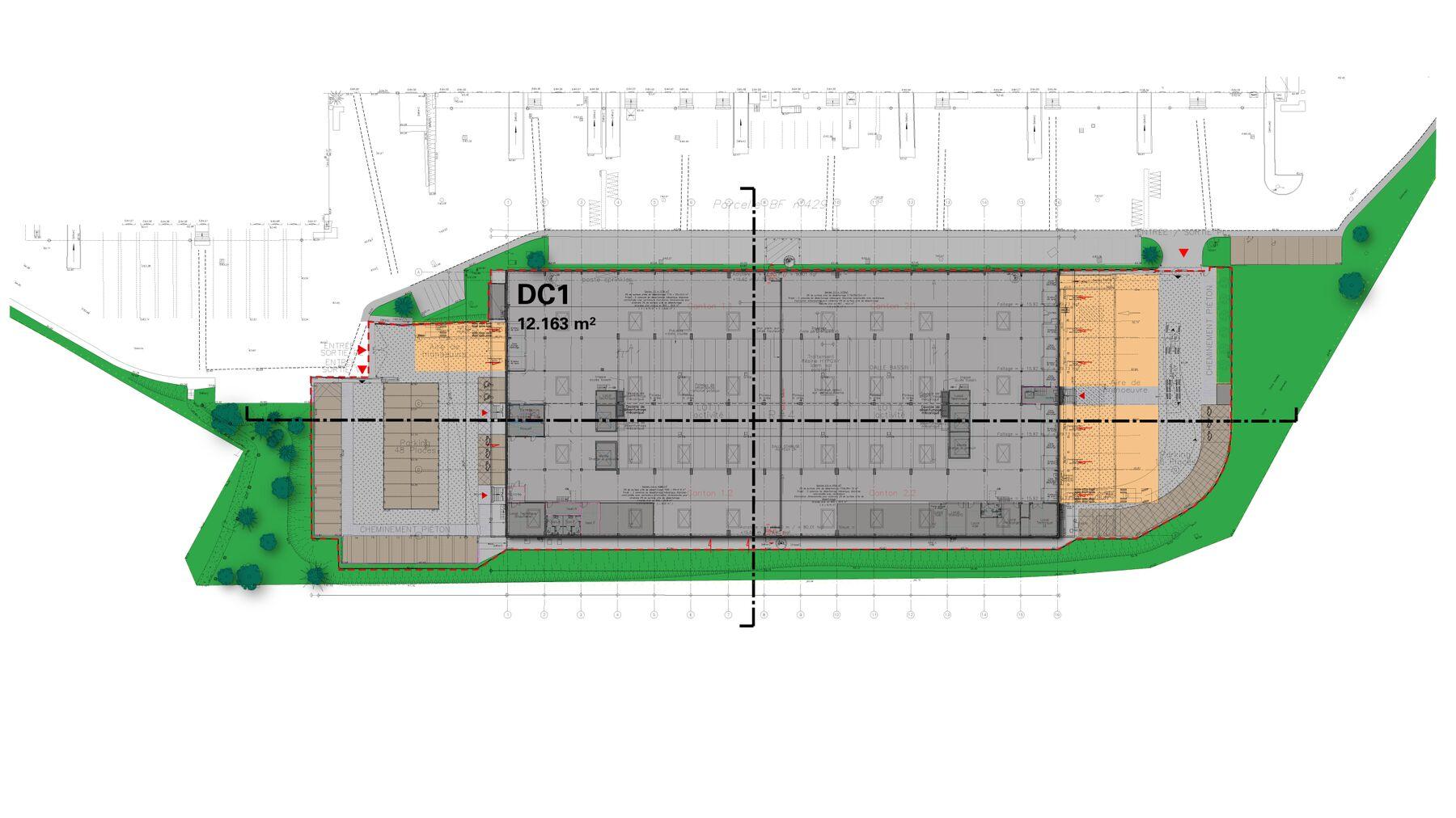 DPM-Rosny-DC1_Site-Layout.jpg