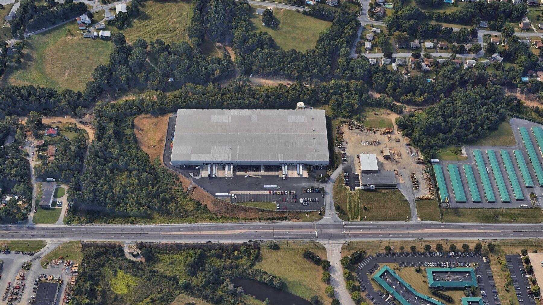 DPM-Harrisburg-4-01-Aerial.jpg