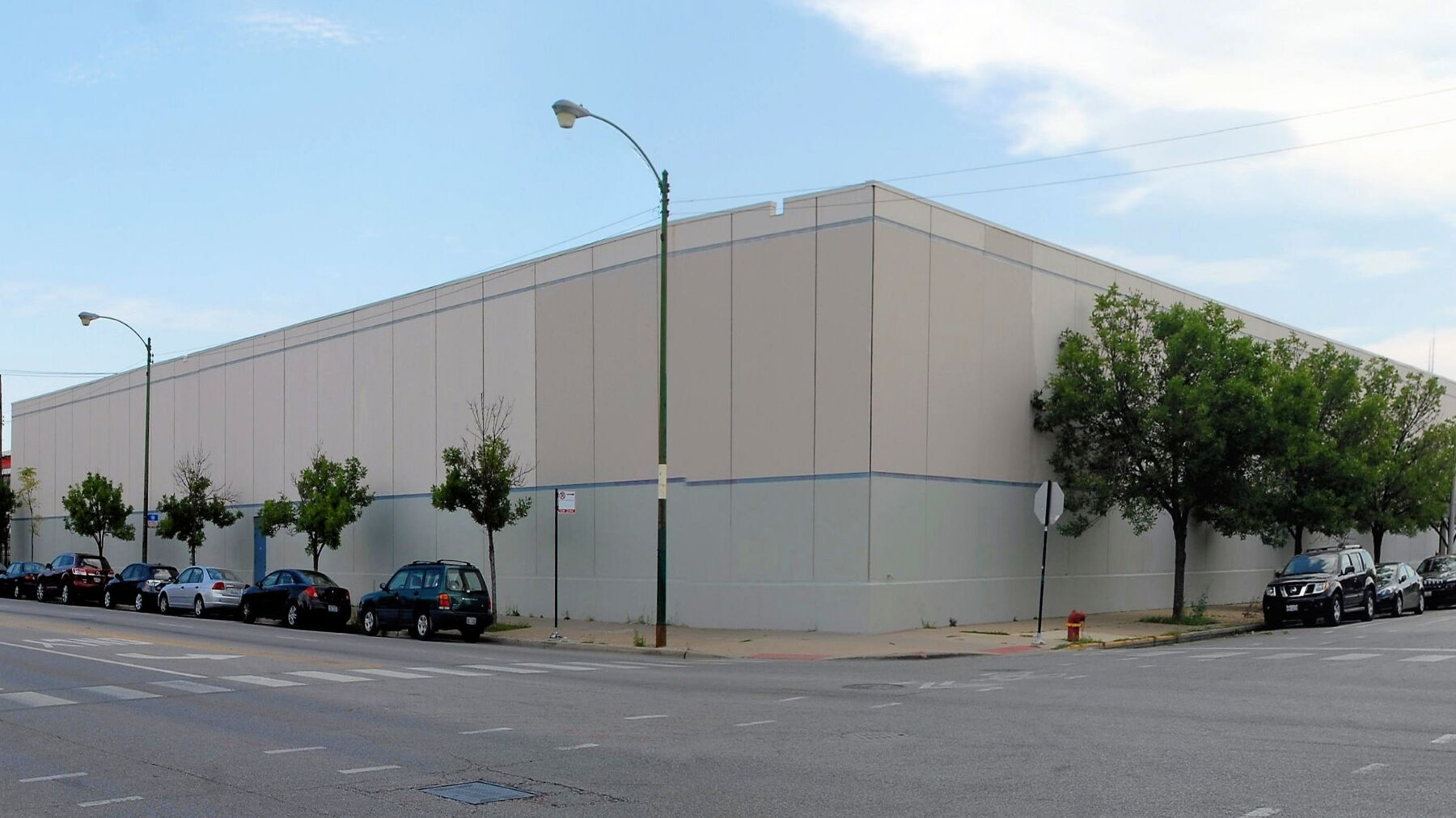 DPM-Prologis-Chicago-455-Ashland-Ave_Bldg-Image.jpg