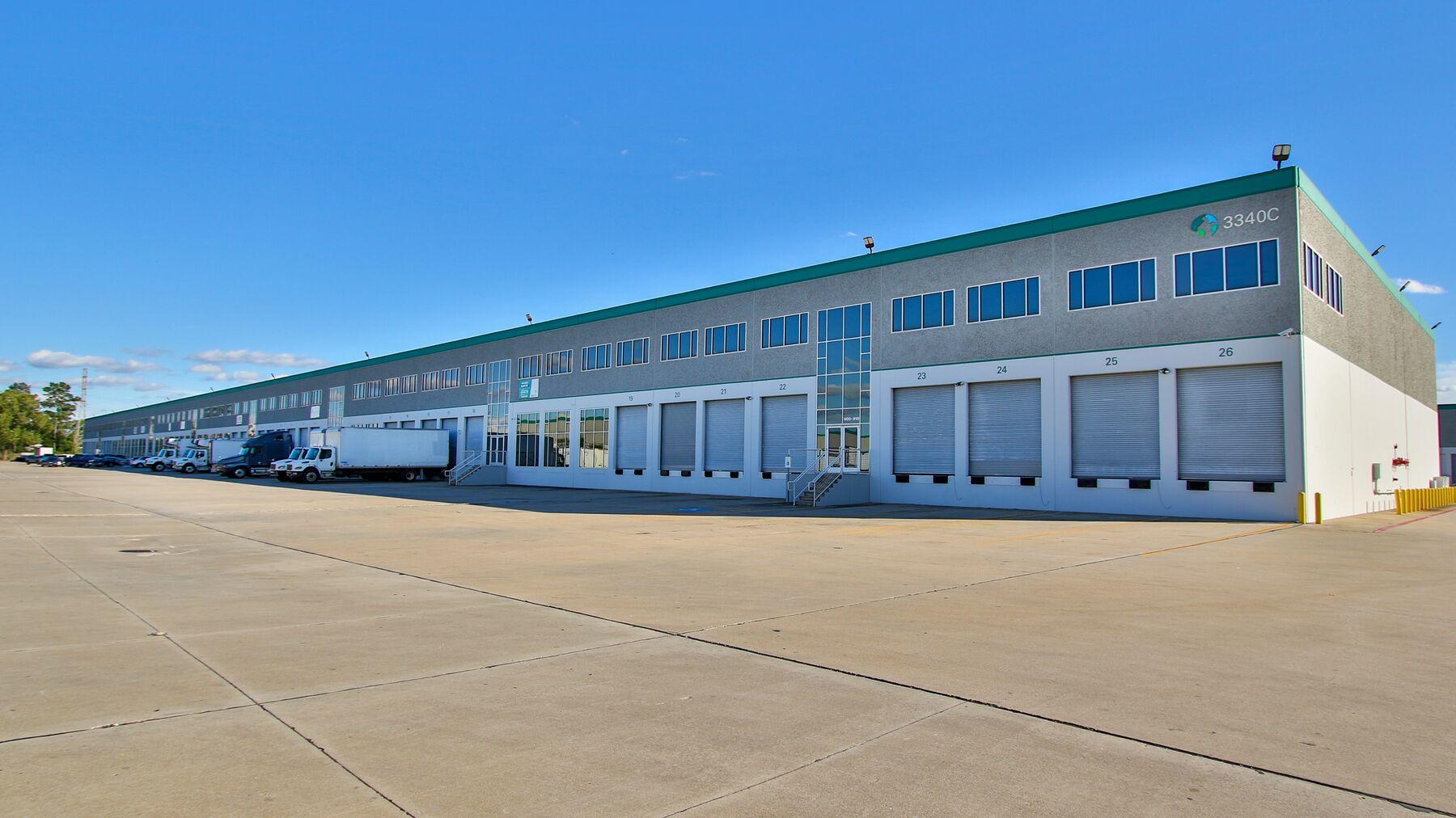 DPM-IAH-Logistics-3_-05.jpg