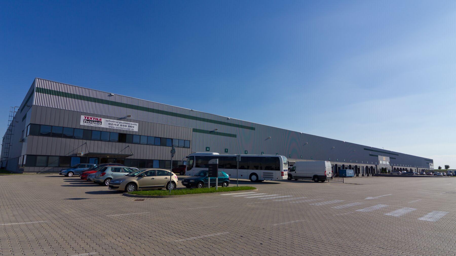 DPM-Bratislava-DC2_2.jpg