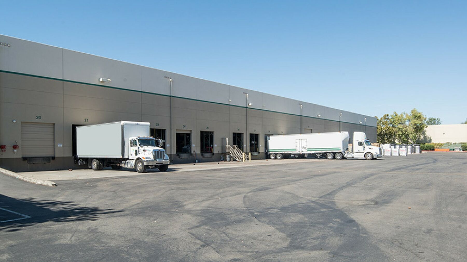 DPM-6150-Las-Positas-Rd-Livermore-1-eba01801-Truck-Court.jpg
