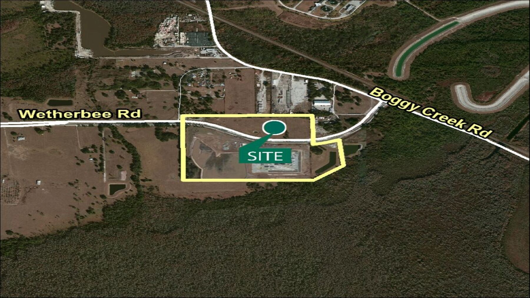DPM-Airport-Park-North_Map.jpg