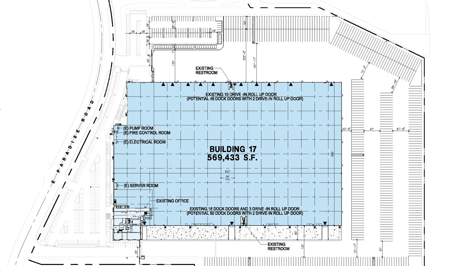 DPM-Prologis-Northeast-Industrial-17-3-siteplan.jpg
