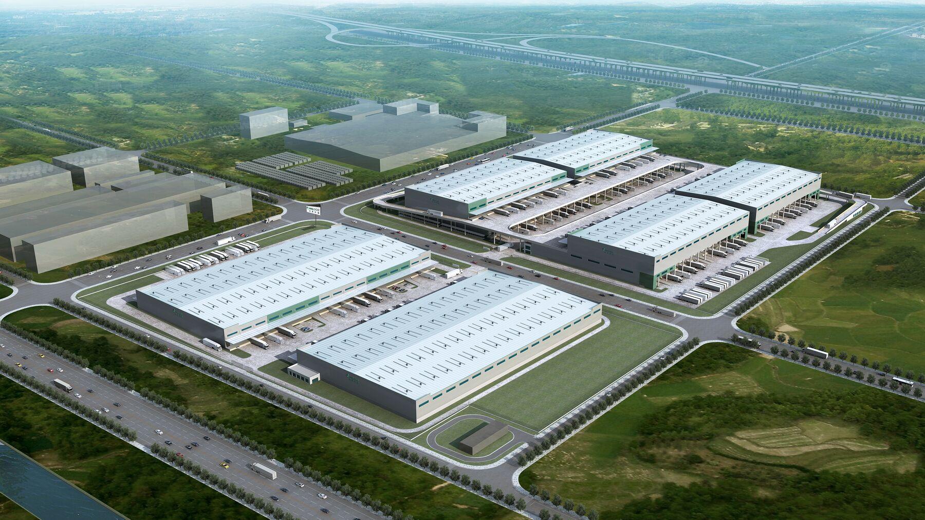 DPM-Tianjin-Jinnan-1.jpg