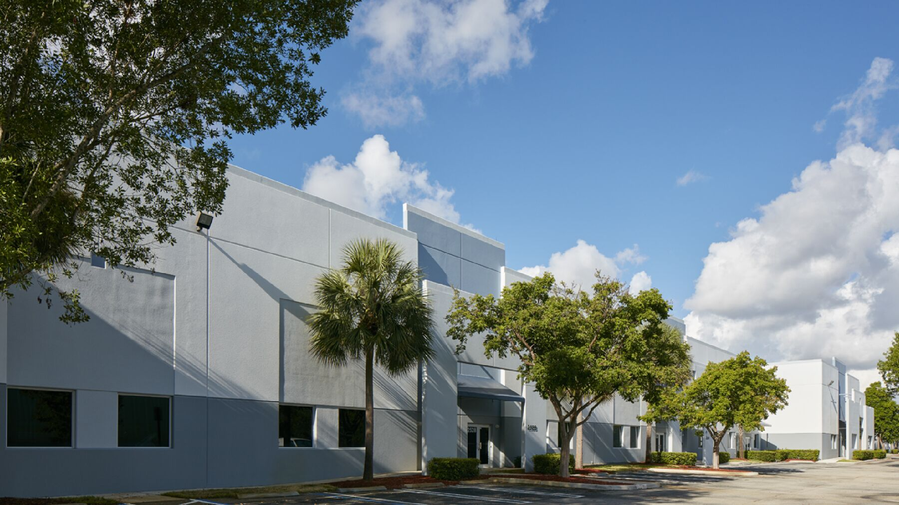 DPM-Pompano-Industrial-Center-5-Property-Photo.jpg