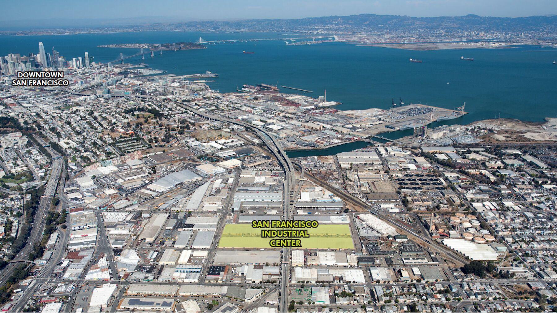 DPM-San-Francisco-IP-1-4_SBA.jpg