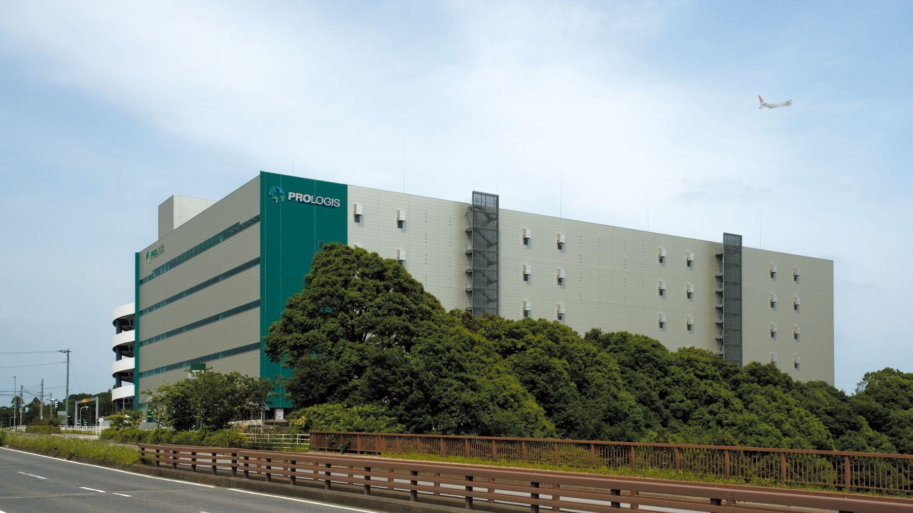 DPM-Narita-3_1.jpg