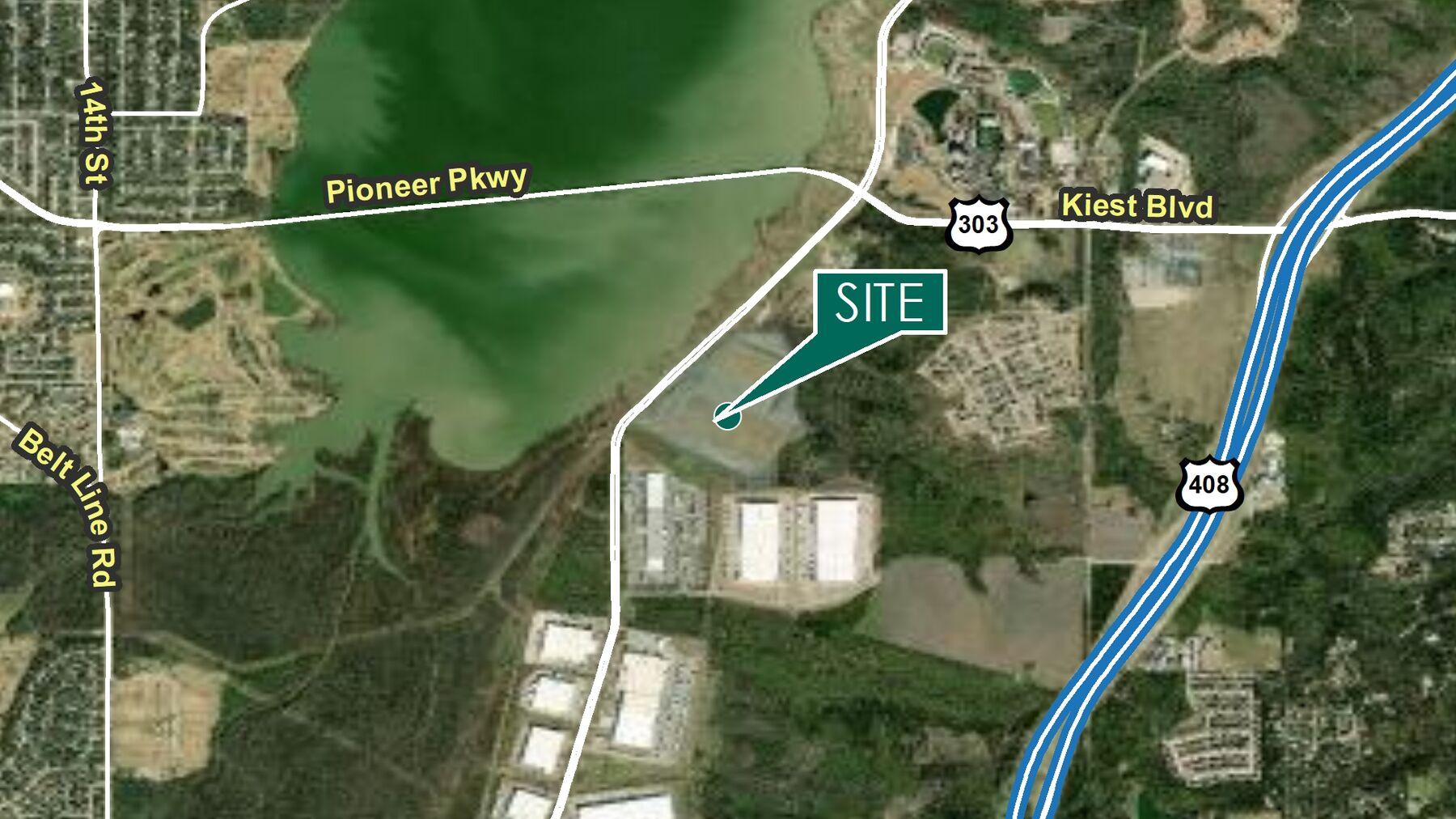 DPM-Prologis-Mountain-Creek-4-DAL05704-3584-Mountain-Creek-Parkway_AerialMap.jpg