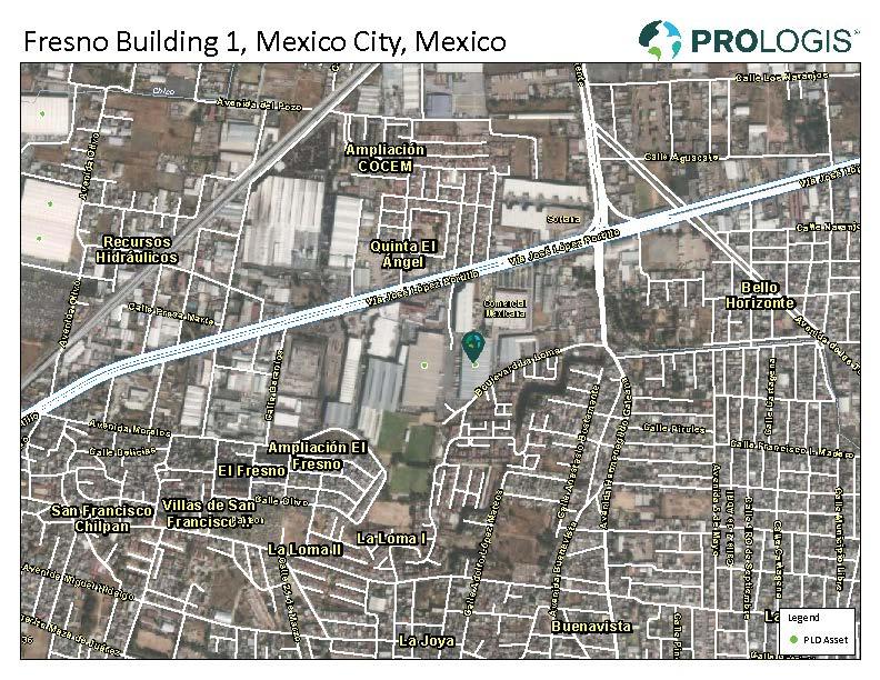 Aerial-Fresno-1.jpg