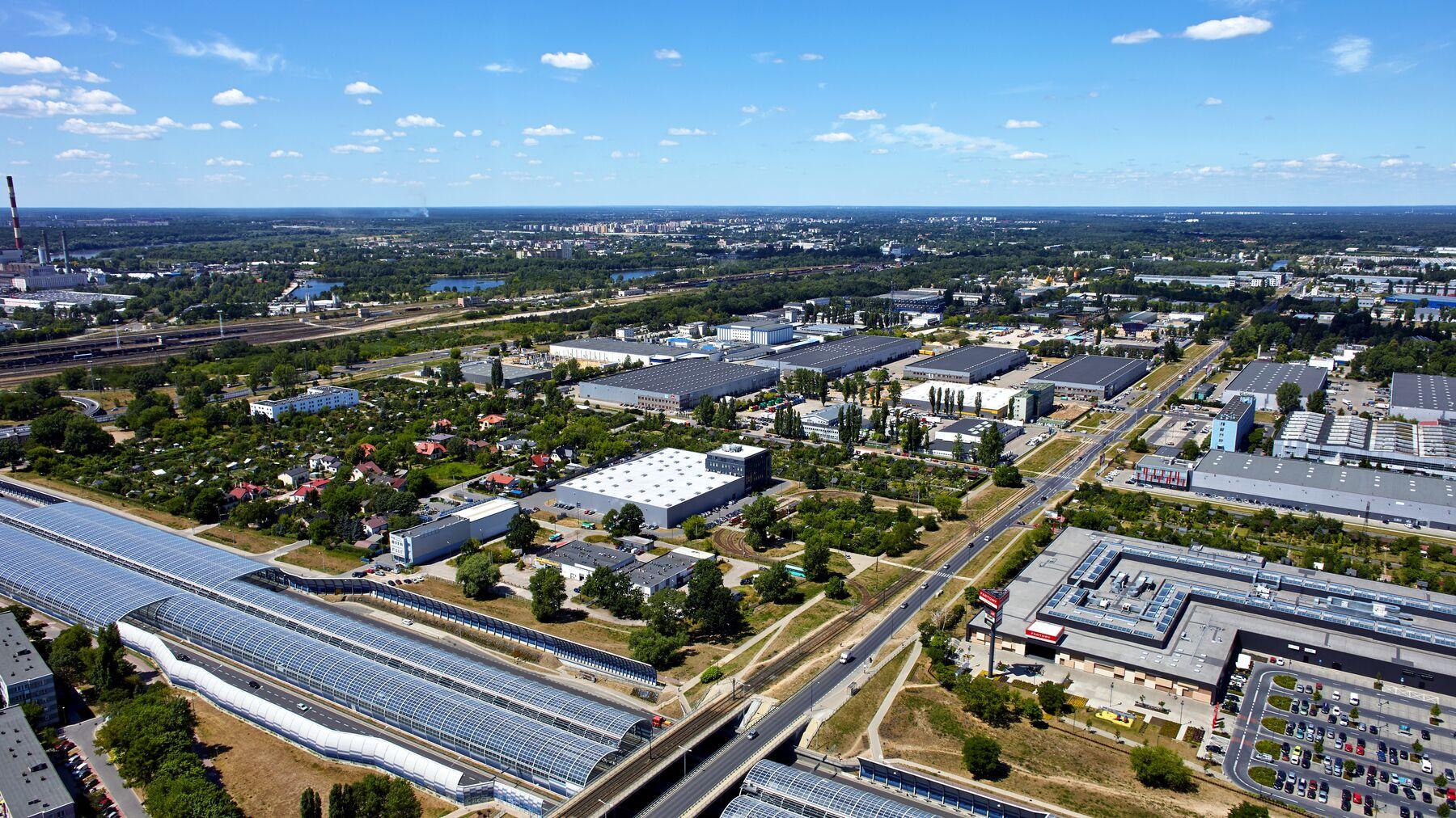 DPM-Warsaw-Zeran_4.jpg