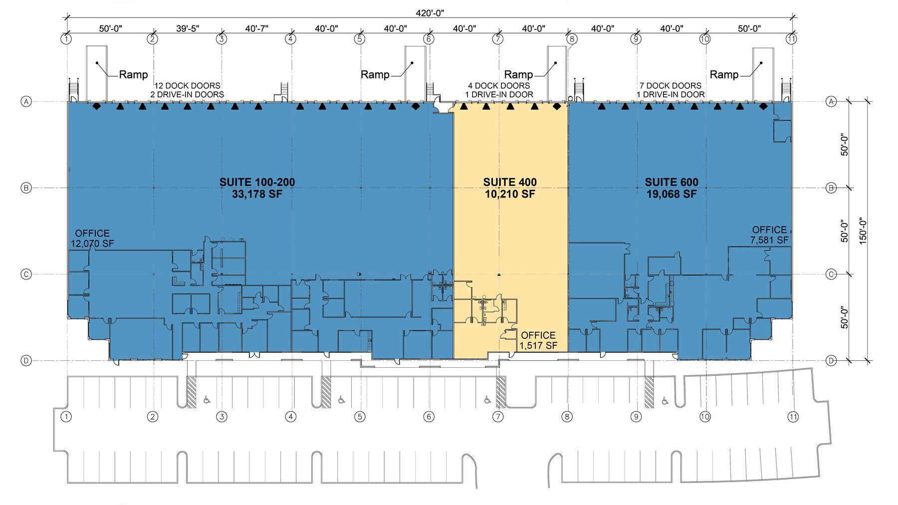 DPM-Prologis-Airport-DC_2544-E-Landstreet-Rd_Flyer-Plan.jpg