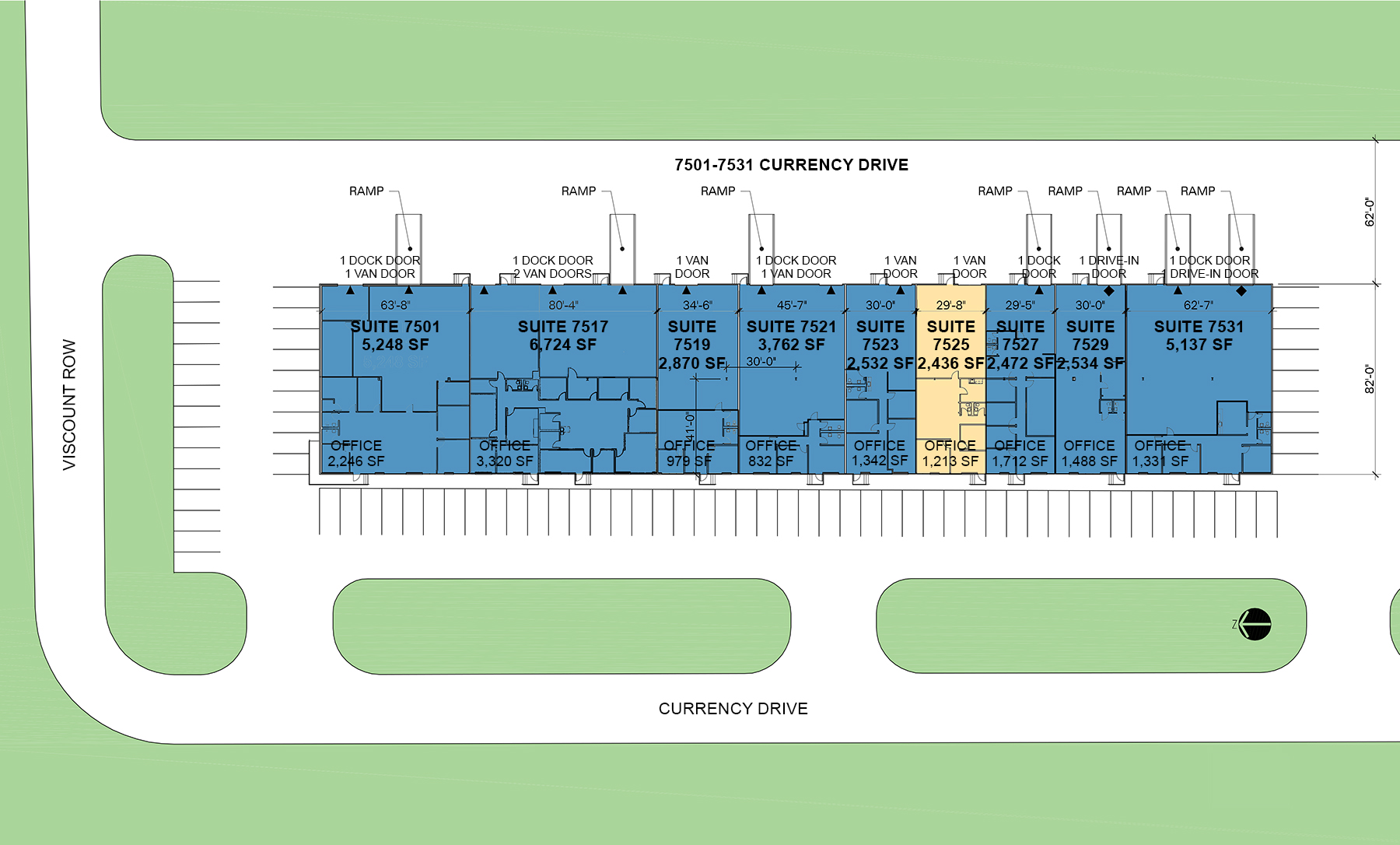 Prologis-Orlando-Central-Park_7501-7531-Currency-Dr_Flyer-Plan.psd