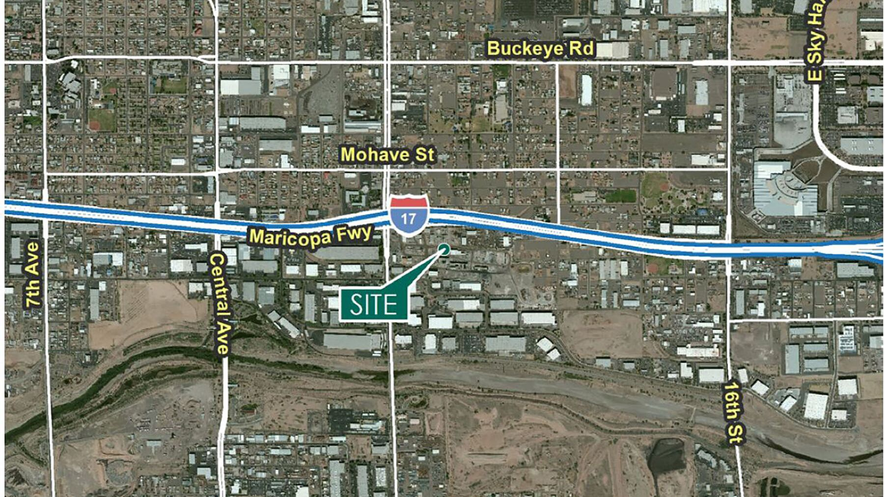 DPM-I-17-Street-Map.jpg