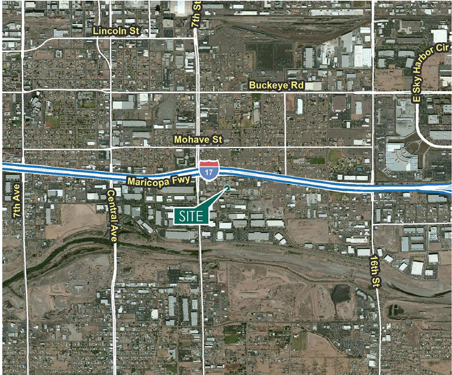 I-17-Street-Map.JPG