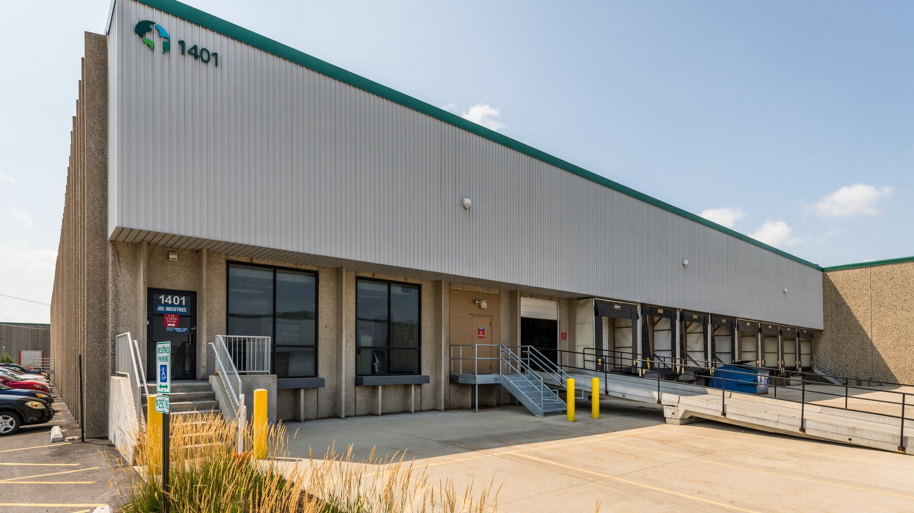 DPM-Prologis-Elk-Grove-Village-1401-Mark_Bldg-Image.jpg