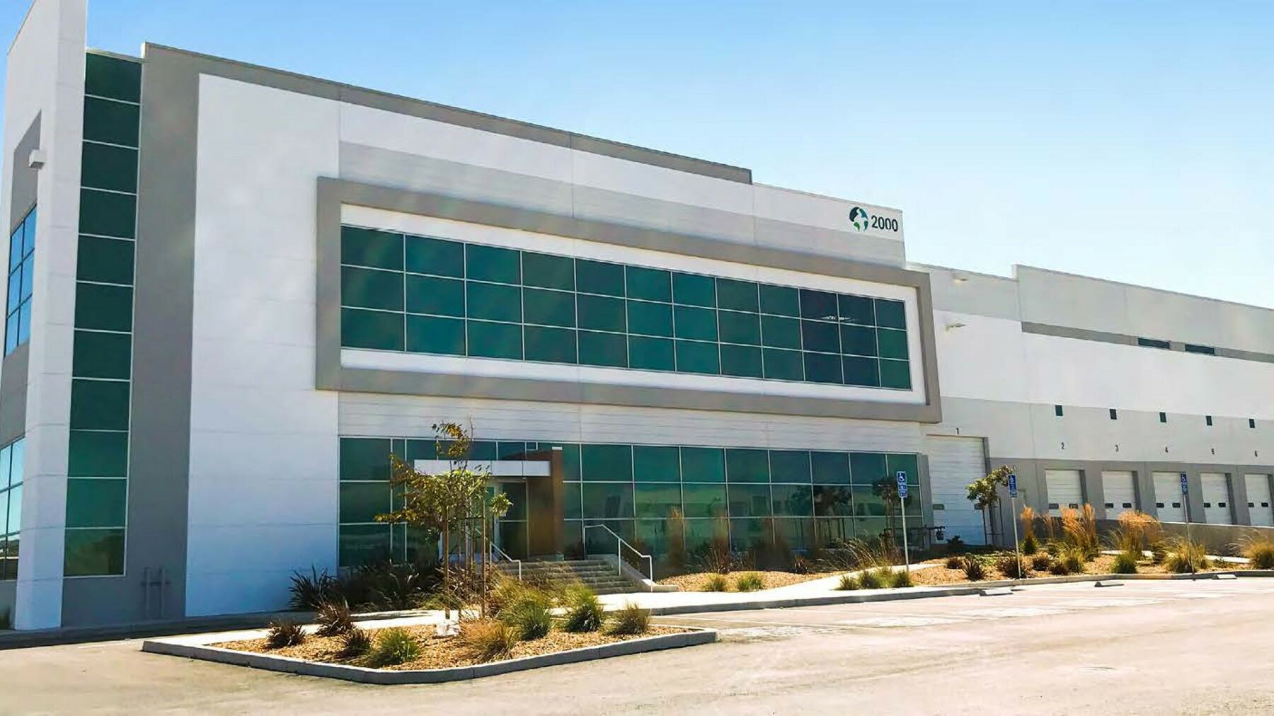 DPM-Prologis-Oakland-Global-Logistics-Ctr-2-2.jpg