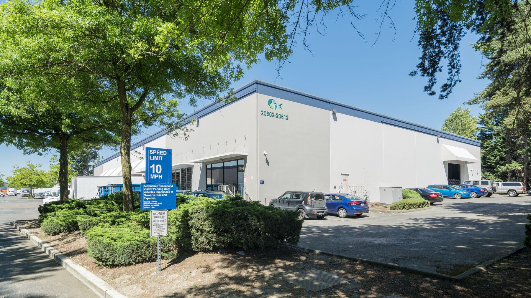 DPM-Kent-Northwest-Corp-Park-11-2.jpg