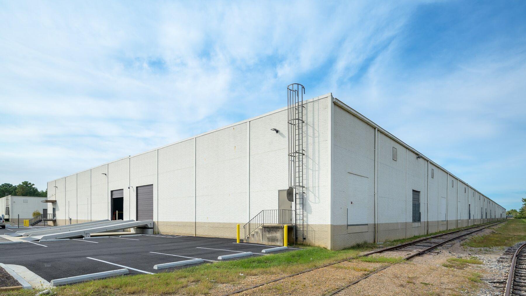 DPM-Richmond-Dist-Ctr-E-Pic-4.jpg