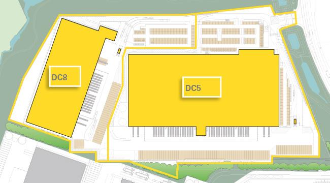 DC5-DC8-plan.jpg