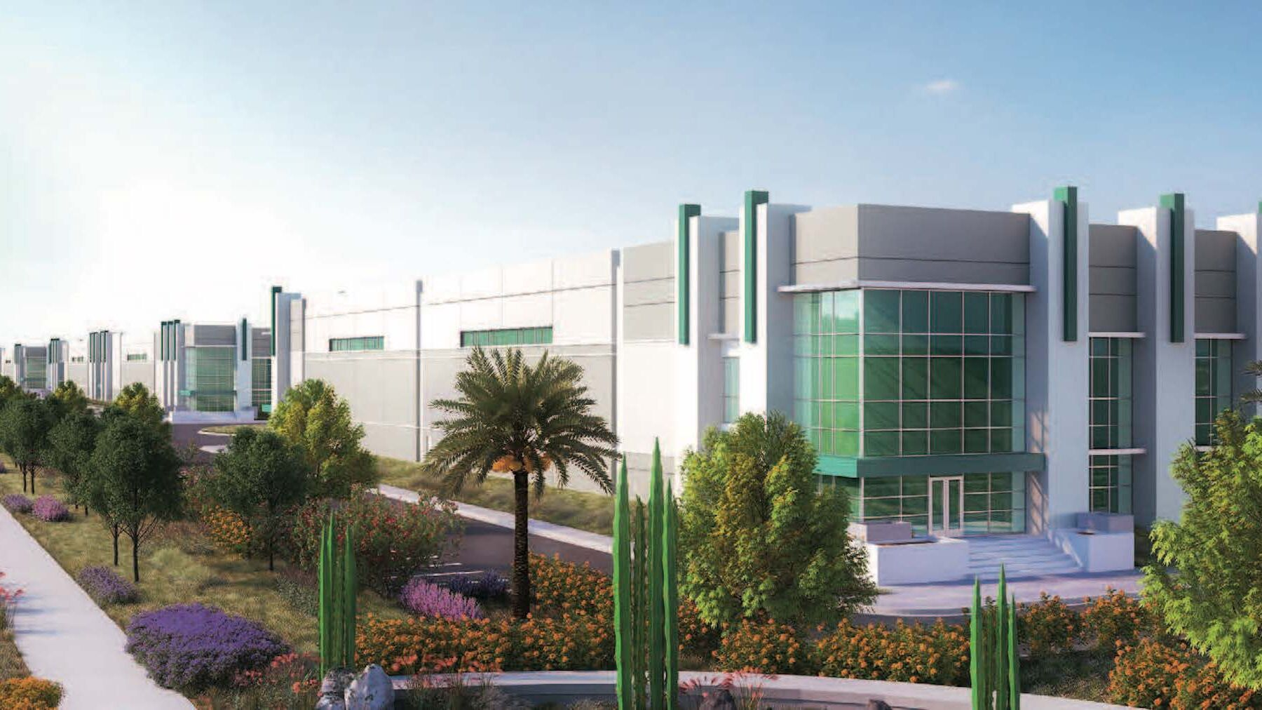 DPM-Commerce-Park-at-Goodyear-1_rendering.jpg
